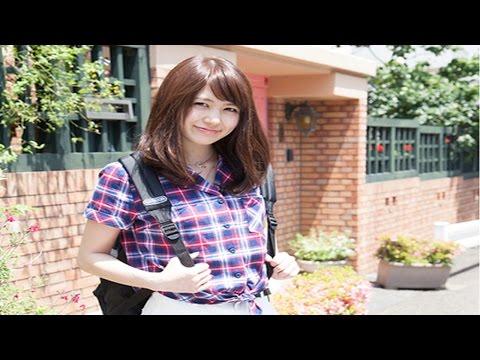 元AKB48森杏奈 「私に20万円出資してくれればデートできます・・」
