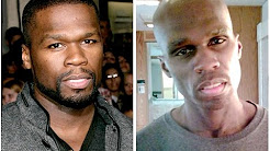 16 Shocking Celebrity Drug Addicts