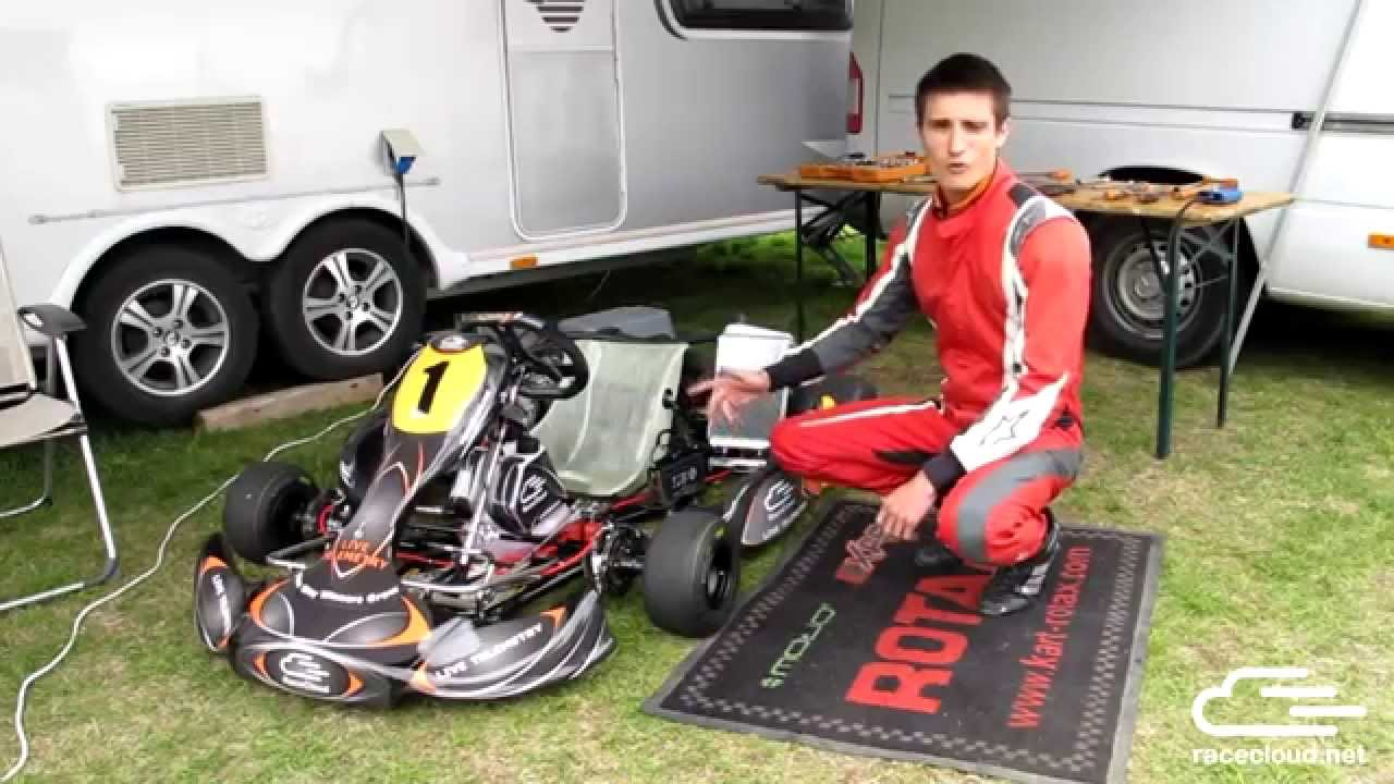 ❶❷❸ Looking for karting viladecans Click Here For More