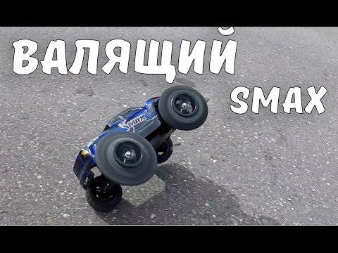 Видео Купить шины в днепре