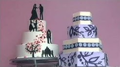 Oregon Bakery in Gay Wedding Cake Controversy Closes
