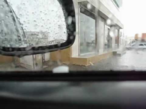 icedrop........ in wadi bin hashbal saudt arabia thumbnail