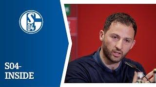 S04-PK nach Köln
