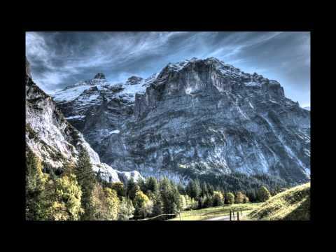 An autumn weekend in Switzerland