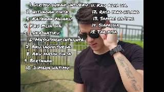 Papinka full album papinka 2018