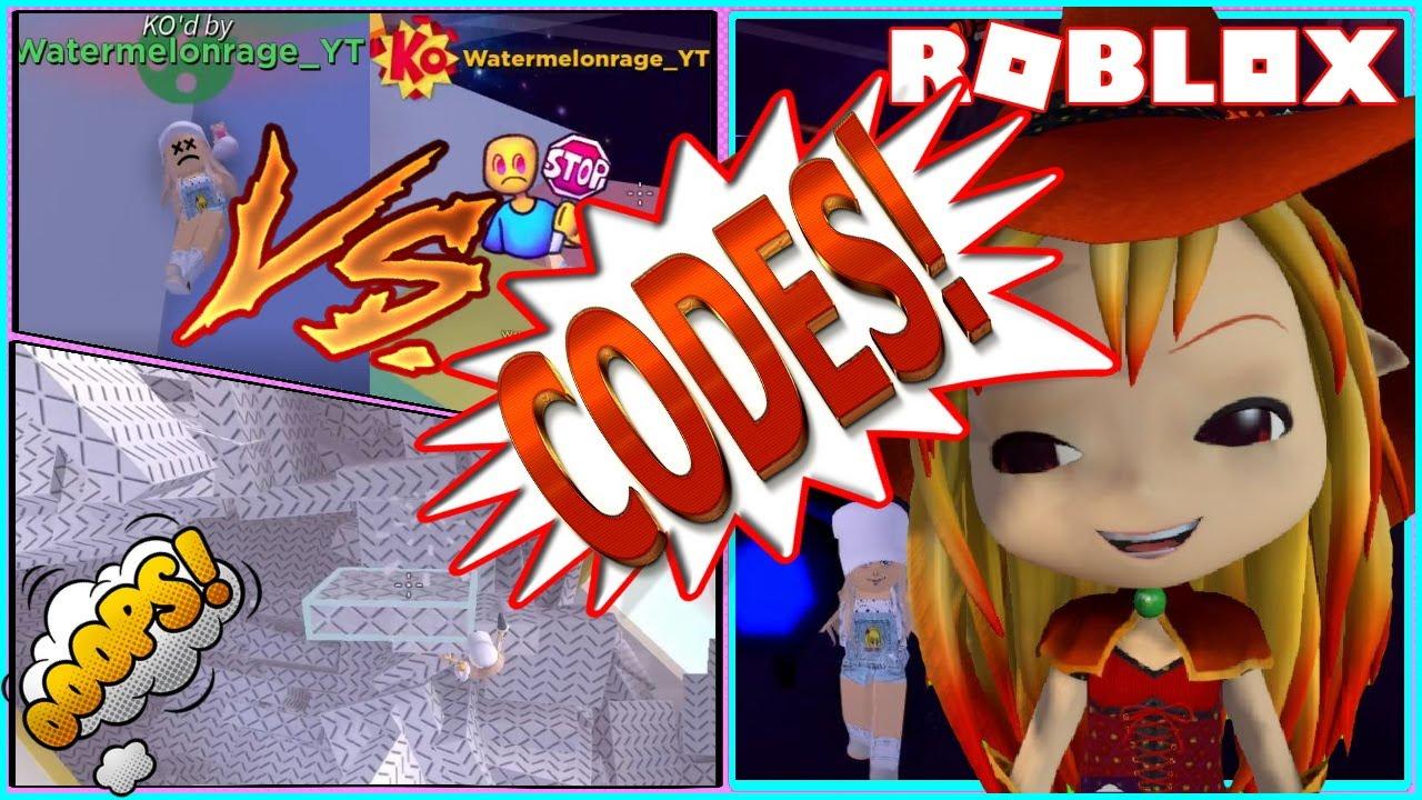 Roblox Super Doomspire Gamelog May 10 2020 Free Blog Directory