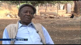 The fateful events at Marikana have put the spotlight firmly on mining