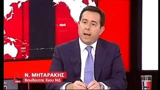 Το αποτύπωμα της Κυβέρνησης ΣΥΡΙΖΑ είναι οι 17 περικοπές συντάξεων του νόμου Κατρούγκαλου