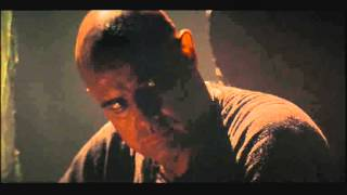 "Apocalypse Now ""Because its judgement that defeats us"""