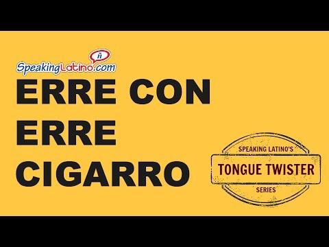 tongue con