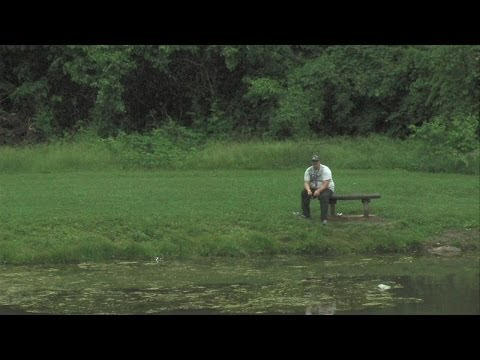 Free Fishing June 7-8 In Indiana