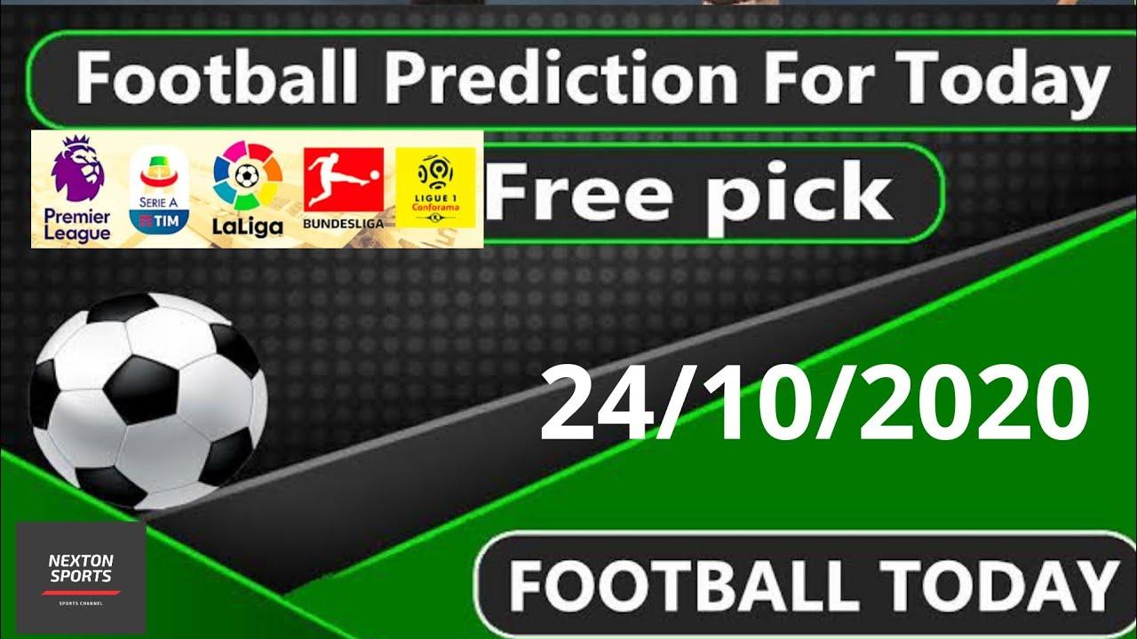 Football predictions betting 5fm durban july betting