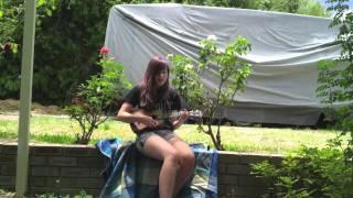 Boats and Birds ukulele cover