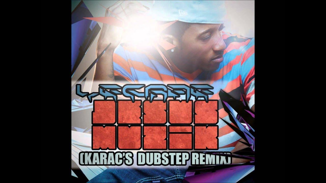 Lecrae free download