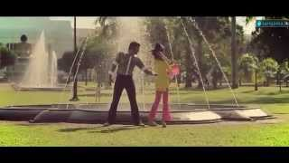 Thaniwennepa-Sandun Perera-Official Music Video-www.sarigama.lk