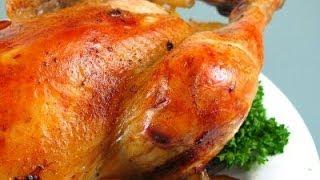 Рецепты проще простого.Рецепты проще простого курица в духовке с картошкой.