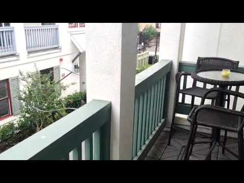 M5250 Apartments   Houston Apartments For Rent   YouTube