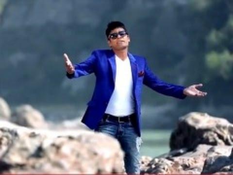 Mehboob - Singer : Bobby Bajwa | RDX Music...