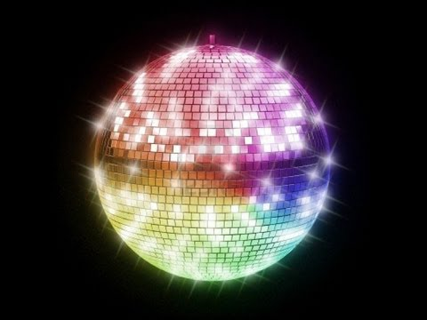 Ultimate Dance Party Mix