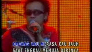 Radja - Butuh Waktu  Karaoke + Vc