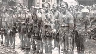 фильм первую мировую войну