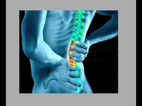 hqdefault - Orthotic Back Pain Shoes