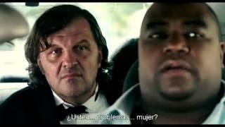 7 días en La Habana - Trailer - Cines Fenix