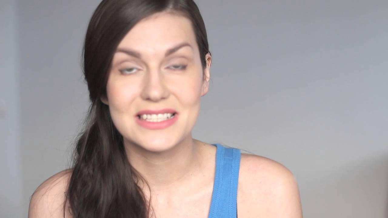 Видео девочки залупляют член
