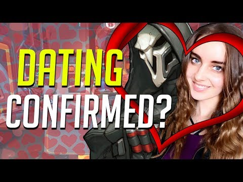 is loserfruit dating marcus
