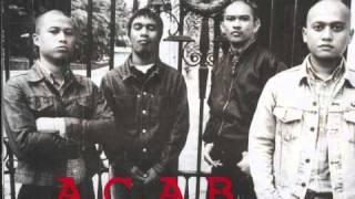 ACAB - Skinhead For Life.wmv