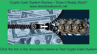 soccerbettingmasters review of systems