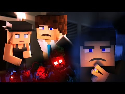 """Dream Your Dream"" 