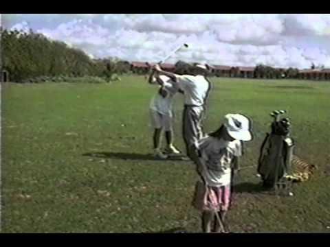 ☺ AFV Part 327 – Kids Sports Fails (Funny Clips Fail Montage Compilation)