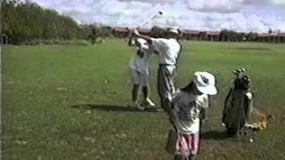 ☺ AFV Part 327 - Kids Sports Fails (Funny Clips Fail Montage Compilation)