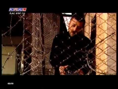 Azer Bülbül - Zordayım (Video Klip)