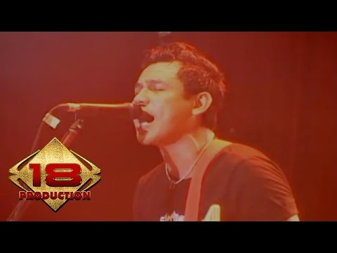 Superman Is Dead - Menuju Temaram (Live Konser Sukabumi 7 April 2012)