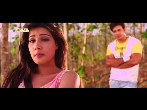 Shopno Dekhi Ami - 2015 - HD 1080p By Shakib Khan & Mahiya Mahi - Bangla Video Song