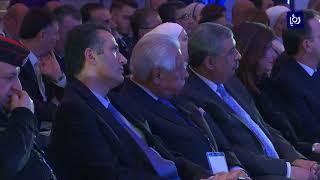 المؤتمر الإقليمي الأول لسياحة مدن الشرق الأوسط وشمال أفريقيا يواصل أعماله - (14-11-2017)