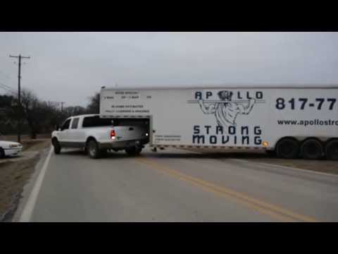 backing-a-commercial-moving-trailer;-driving-skills,-apollo-strong-moving