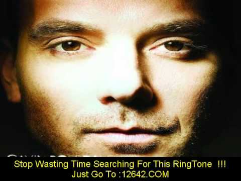 Love Remains The Same- Lyrics Included - ringtone download - MP3- song