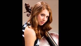 Brahms Cello Sonata Op. 38: Mvt 1 - Allegro non troppo