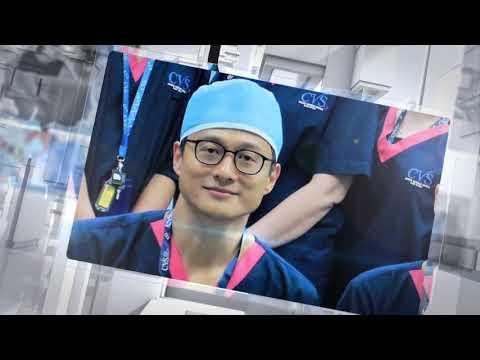About Cardiac Vascular Sentral Kuala Lumpur (CVSKL)