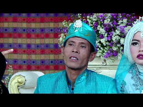 Syuting Lama, Nana Ditinggal Penghulu| Nikah Gratis Spesial Mendadak Umroh Gratis & Uang Kaget (5/8)