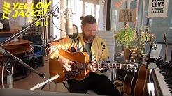 #10 Rea Garvey Live | The Yellow Jacket Sessions - Every Thursday / 7pm