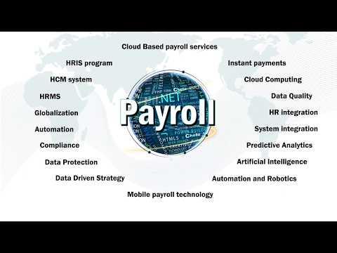 payroll-software-development-|-custom-payroll-software