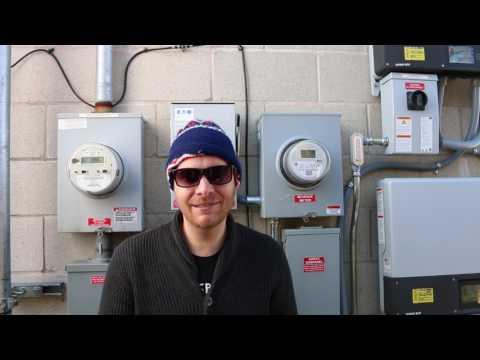 Solar Panel Cost San Jose CA (408) 337-8331