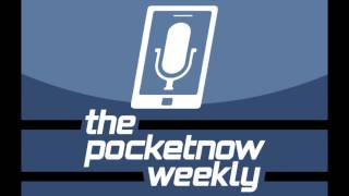 Pocketnow Weekly 029: BlackBerry 10 - Our Hopes & Fears for A New Platform