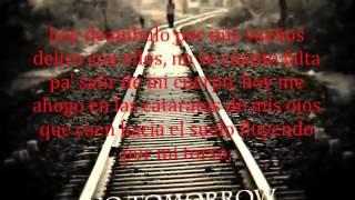 Melancolia  Celtan ft Sofi y Melodicortz