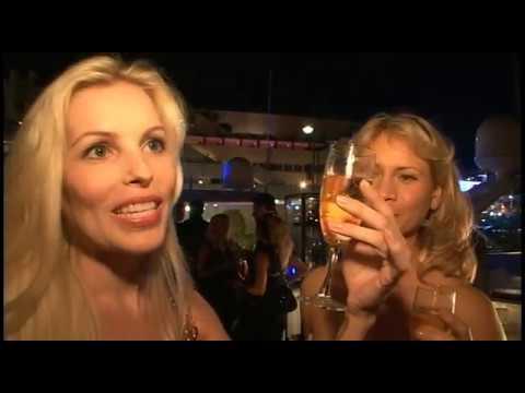 La guerre du champagne bling-bling : la bouteille à 20 000 euros