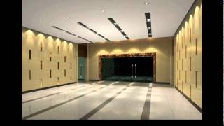 Free Interior Design Software.wmv